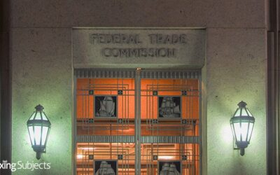FTC Warns of New Unemployment Identity Theft Scam