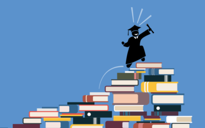 What Taxpayers Need to Know About Higher Education Credits